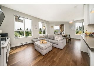 "Main Photo: 306 12409 HARRIS Road in Pitt Meadows: Mid Meadows Condo for sale in ""LIV42"" : MLS®# R2278572"