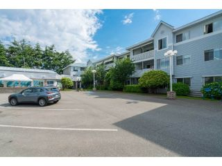 "Main Photo: 211 32833 LANDEAU Place in Abbotsford: Central Abbotsford Condo for sale in ""Park PLace"" : MLS®# R2281821"