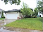 Main Photo: 109 BLACKBURN Drive W in Edmonton: Zone 55 House for sale : MLS®# E4122087