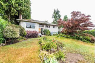 Main Photo: 429 MONTGOMERY Street in Coquitlam: Central Coquitlam House for sale : MLS®# R2313436