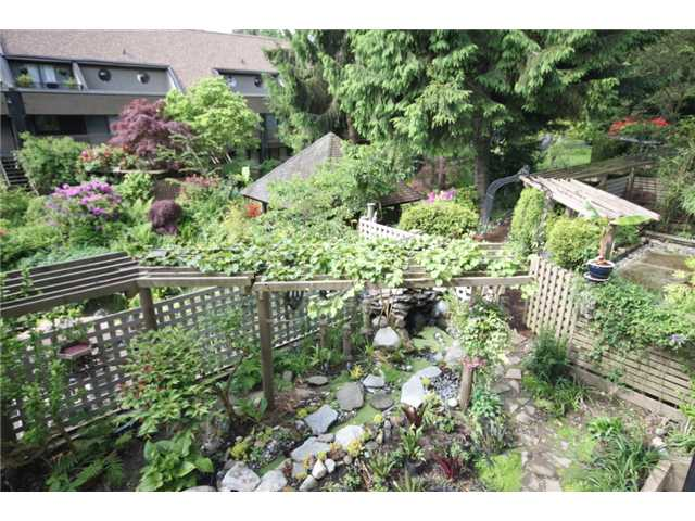 "Main Photo: 216 7377 SALISBURY Avenue in Burnaby: Highgate Condo for sale in ""THE BERESFORD"" (Burnaby South)  : MLS® # V895083"