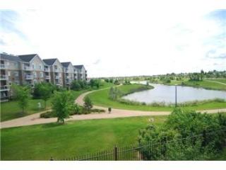 Mel grosse my listings for 203 herold terrace saskatoon