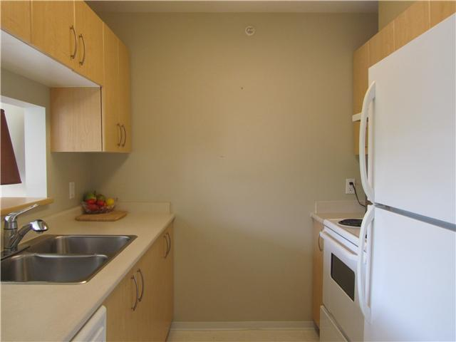 "Photo 9: 217 3588 CROWLEY Drive in Vancouver: Collingwood VE Condo for sale in ""NEXUS"" (Vancouver East)  : MLS(r) # V1028847"