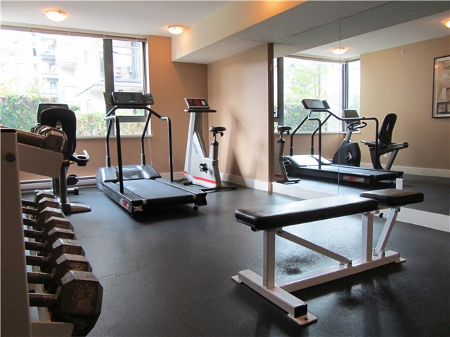"Photo 18: # 217 3588 CROWLEY DR in Vancouver: Collingwood VE Condo for sale in ""NEXUS"" (Vancouver East)  : MLS(r) # V1028847"