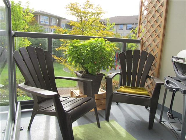 "Photo 15: # 217 3588 CROWLEY DR in Vancouver: Collingwood VE Condo for sale in ""NEXUS"" (Vancouver East)  : MLS(r) # V1028847"