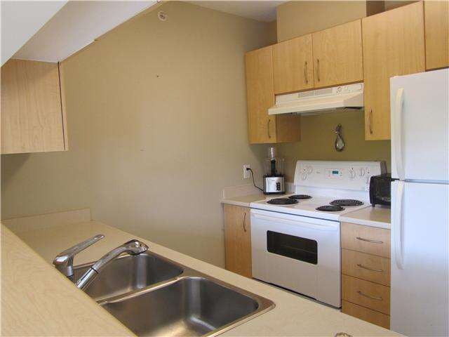 "Photo 11: 217 3588 CROWLEY Drive in Vancouver: Collingwood VE Condo for sale in ""NEXUS"" (Vancouver East)  : MLS(r) # V1028847"