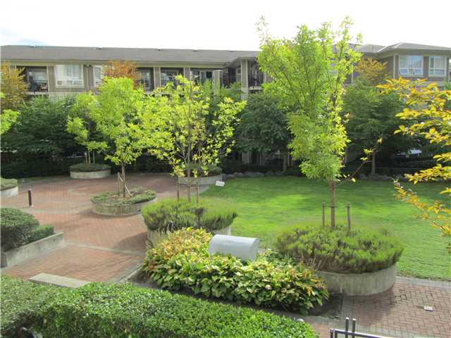 "Photo 16: # 217 3588 CROWLEY DR in Vancouver: Collingwood VE Condo for sale in ""NEXUS"" (Vancouver East)  : MLS(r) # V1028847"