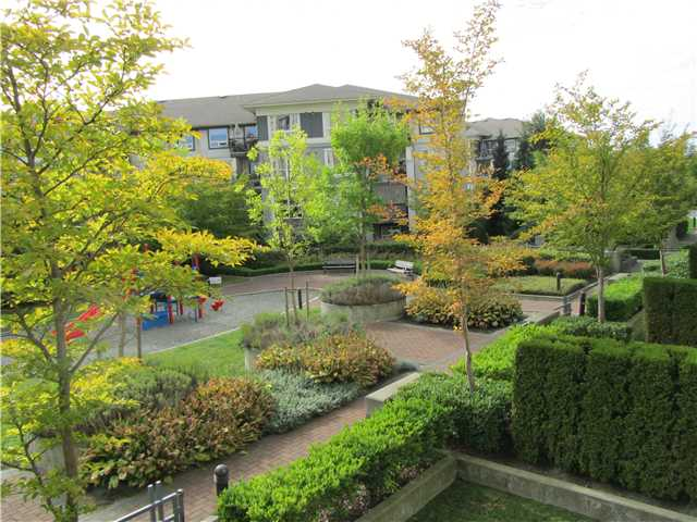 "Photo 17: # 217 3588 CROWLEY DR in Vancouver: Collingwood VE Condo for sale in ""NEXUS"" (Vancouver East)  : MLS(r) # V1028847"