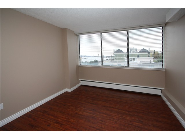 Main Photo: 501 31 ELLIOT Street in New Westminster: Downtown NW Condo for sale : MLS® # V980559