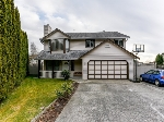 Main Photo: 9156 143A Street in Surrey: Bear Creek Green Timbers House for sale : MLS(r) # F1405661