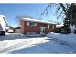 Main Photo: 362 Appleby Crescent in Saskatoon: Meadow Green Single Family Dwelling for sale (Saskatoon Area 04)  : MLS(r) # 525022