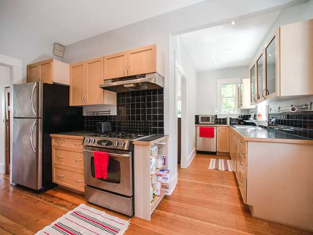 Photo 7: 2169 VICTORIA Drive in Vancouver: Grandview VE House for sale (Vancouver East)  : MLS(r) # V1131752