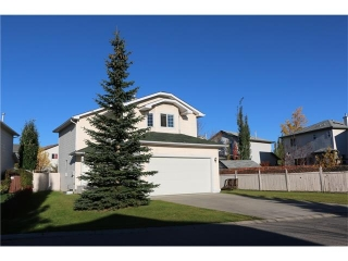 Main Photo: 81 HARVEST CREEK Close NE in Calgary: Harvest Hills House for sale : MLS(r) # C4034192