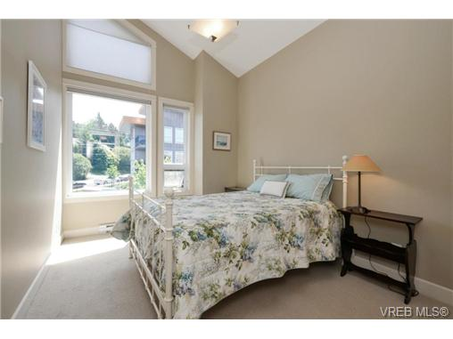 Photo 13: 405 3226 Jacklin Road in VICTORIA: La Walfred Condo Apartment for sale (Langford)  : MLS® # 365099