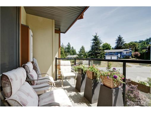 Photo 18: 405 3226 Jacklin Road in VICTORIA: La Walfred Condo Apartment for sale (Langford)  : MLS® # 365099