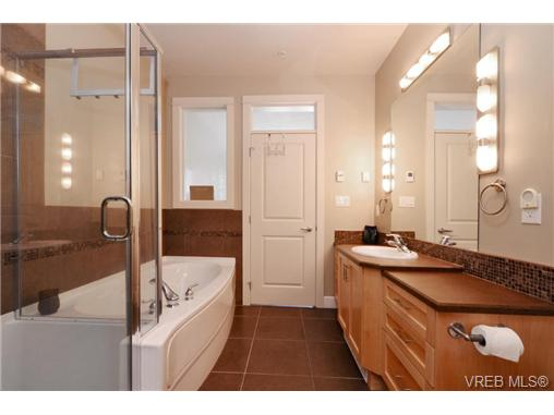 Photo 11: 405 3226 Jacklin Road in VICTORIA: La Walfred Condo Apartment for sale (Langford)  : MLS® # 365099