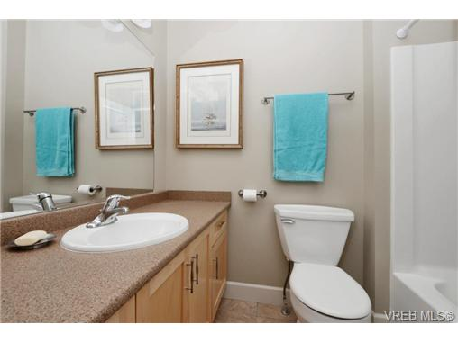 Photo 15: 405 3226 Jacklin Road in VICTORIA: La Walfred Condo Apartment for sale (Langford)  : MLS® # 365099