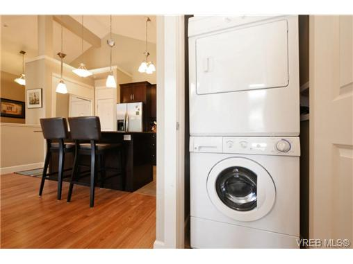 Photo 17: 405 3226 Jacklin Road in VICTORIA: La Walfred Condo Apartment for sale (Langford)  : MLS® # 365099