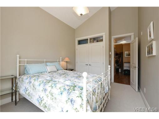 Photo 14: 405 3226 Jacklin Road in VICTORIA: La Walfred Condo Apartment for sale (Langford)  : MLS® # 365099