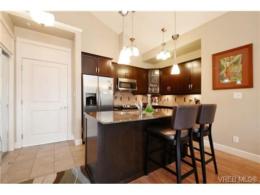 Photo 7: 405 3226 Jacklin Road in VICTORIA: La Walfred Condo Apartment for sale (Langford)  : MLS® # 365099