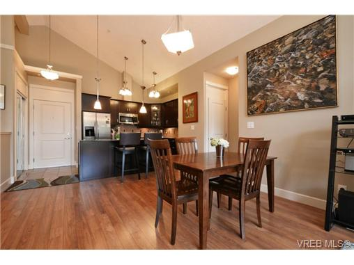 Photo 5: 405 3226 Jacklin Road in VICTORIA: La Walfred Condo Apartment for sale (Langford)  : MLS® # 365099
