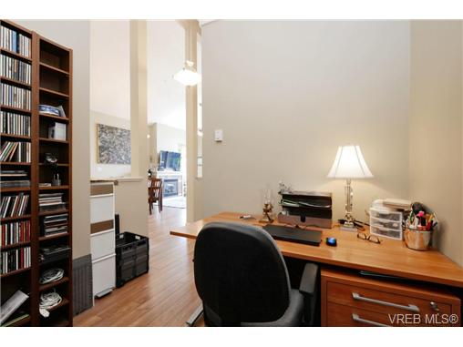 Photo 16: 405 3226 Jacklin Road in VICTORIA: La Walfred Condo Apartment for sale (Langford)  : MLS® # 365099