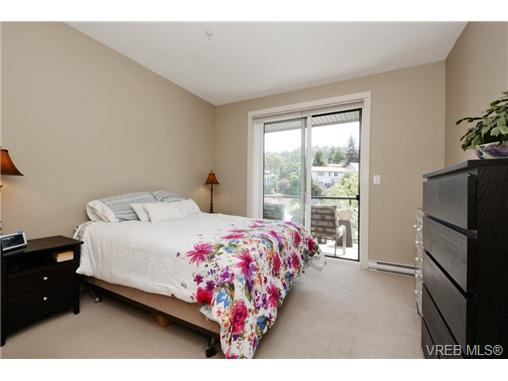 Photo 10: 405 3226 Jacklin Road in VICTORIA: La Walfred Condo Apartment for sale (Langford)  : MLS® # 365099