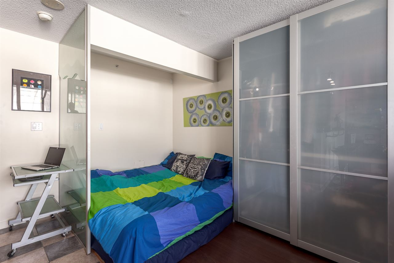 "Photo 7: 803 63 KEEFER Place in Vancouver: Downtown VW Condo for sale in ""EUROPA"" (Vancouver West)  : MLS(r) # R2098898"