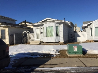 Main Photo:  in Edmonton: Zone 28 House for sale : MLS(r) # E4033080