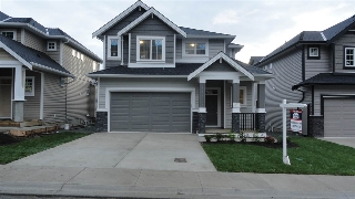 Main Photo: 11232 242A Street in Maple Ridge: Cottonwood MR House for sale : MLS(r) # R2128931