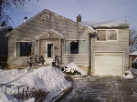 Main Photo: 7732 83 Avenue in Edmonton: Zone 18 House for sale : MLS(r) # E4047984