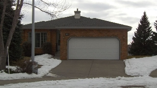 Main Photo: 617 Revell Wynd NW in Edmonton: Zone 14 House for sale : MLS(r) # E4051882