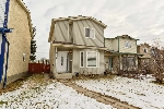 Main Photo: 7213 183B Street in Edmonton: Zone 20 House for sale : MLS(r) # E4052046
