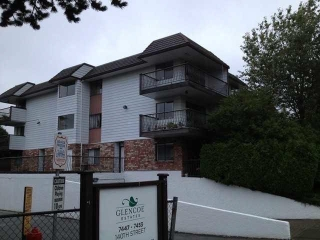 Main Photo: 206 7473 140 Street in Surrey: East Newton Condo for sale : MLS(r) # R2142224