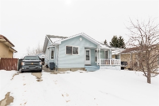 Main Photo: 5835 10 Avenue in Edmonton: Zone 29 House for sale : MLS(r) # E4054890