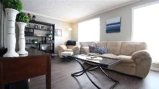 Main Photo: 129 Westridge Crescent: Spruce Grove House for sale : MLS(r) # E4055040