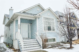 Main Photo: 4595 Turner Square in Edmonton: Zone 14 House for sale : MLS(r) # E4055123