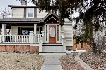 Main Photo: 9902 148 Street in Edmonton: Zone 10 House for sale : MLS(r) # E4056246
