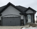 Main Photo:  in Edmonton: Zone 58 House Half Duplex for sale : MLS(r) # E4056270