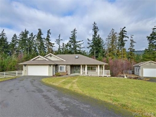Main Photo: 7230 Helen Place in SOOKE: Sk Otter Point Single Family Detached for sale (Sooke)  : MLS®# 375656