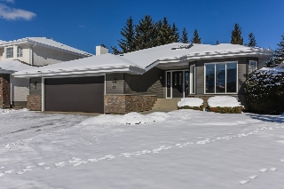Main Photo: 863 WHEELER Road W in Edmonton: Zone 22 House for sale : MLS(r) # E4057090