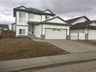 Main Photo: 6734 162A Avenue in Edmonton: Zone 28 House for sale : MLS(r) # E4058538