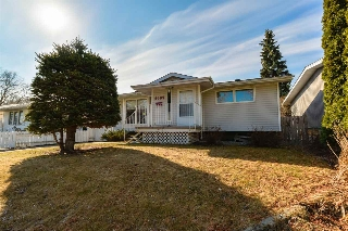 Main Photo: 4009 113 Avenue in Edmonton: Zone 23 House for sale : MLS(r) # E4059188