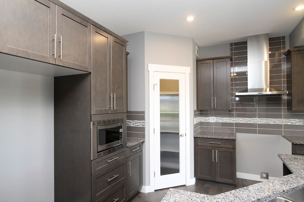Photo 3: 442 Kensington Boulevard in Saskatoon: Kensington Residential for sale : MLS® # SK604742