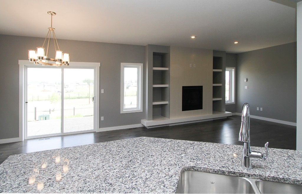 Photo 6: 442 Kensington Boulevard in Saskatoon: Kensington Residential for sale : MLS® # SK604742