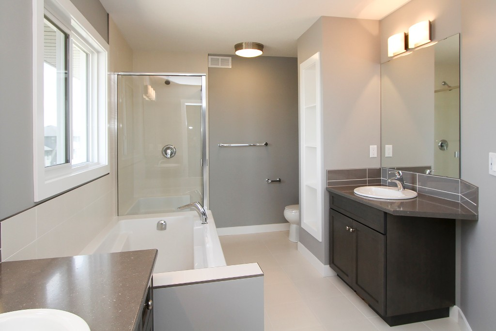 Photo 12: 442 Kensington Boulevard in Saskatoon: Kensington Residential for sale : MLS® # SK604742