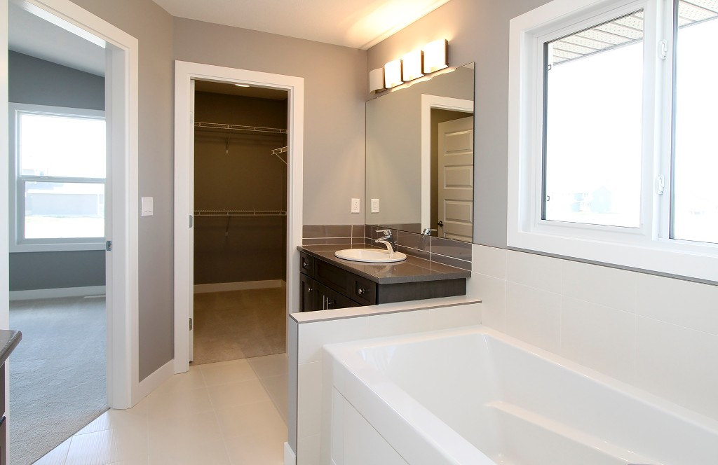 Photo 14: 442 Kensington Boulevard in Saskatoon: Kensington Residential for sale : MLS® # SK604742