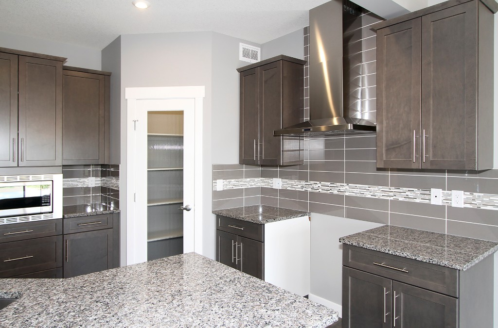 Photo 4: 442 Kensington Boulevard in Saskatoon: Kensington Residential for sale : MLS® # SK604742