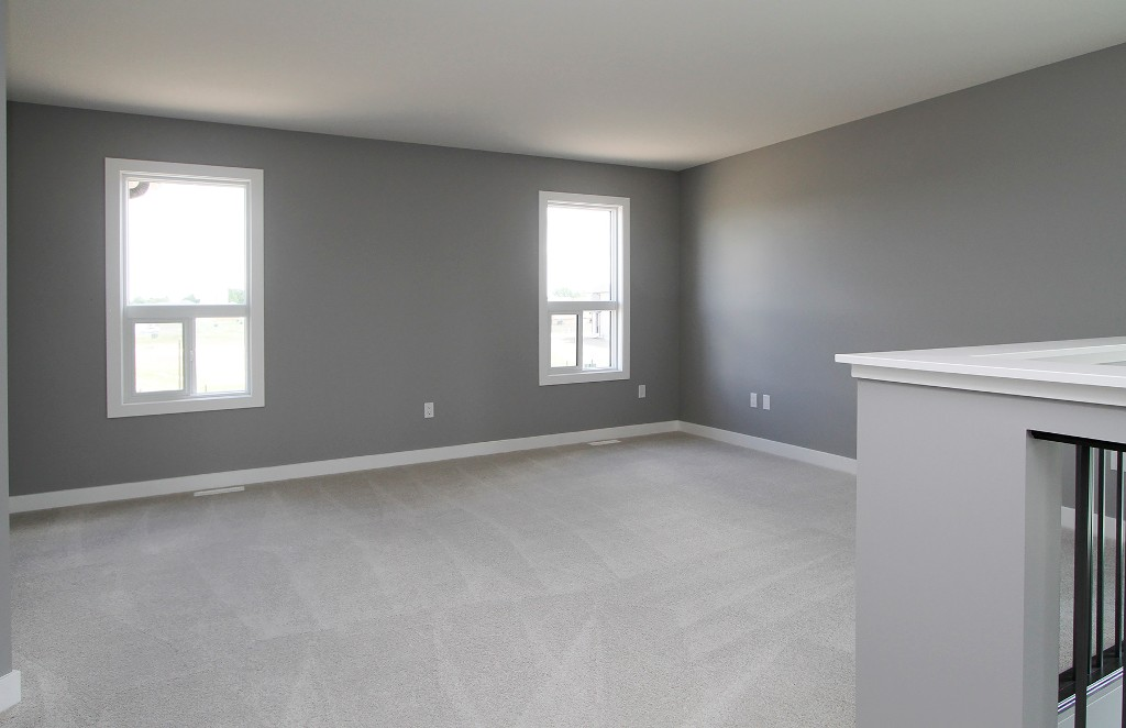 Photo 9: 442 Kensington Boulevard in Saskatoon: Kensington Residential for sale : MLS® # SK604742