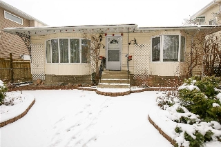 Main Photo: 8722 92A Avenue in Edmonton: Zone 18 House for sale : MLS(r) # E4059504